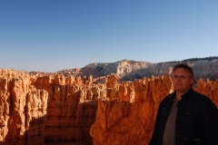 Zion-and-Bryce-2008-4