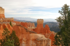 Zion-and-Bryce-2008-41