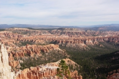 Zion-and-Bryce-2008-43