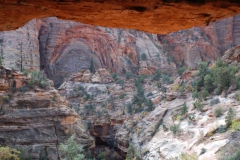 Zion-and-Bryce-2008-45