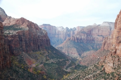 Zion-and-Bryce-2008-46