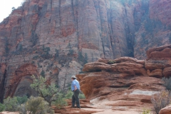 Zion-and-Bryce-2008-47