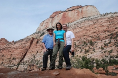 Zion-and-Bryce-2008-49