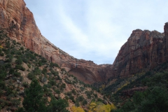 Zion-and-Bryce-2008-51
