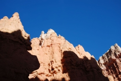 Zion-and-Bryce-2008-6